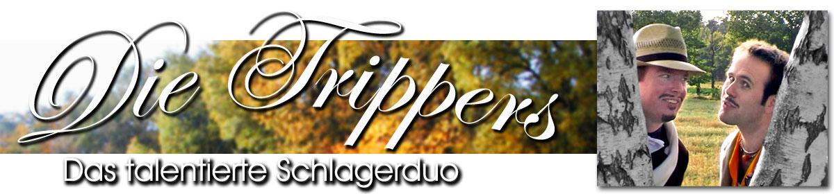 Die Trippers
