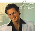 Giorgio di Dento CD-Cover