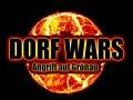 Dorf Wars-Logo